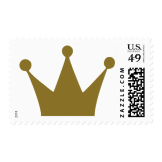Crown Postage
