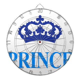 crown prince cool cute design dart board