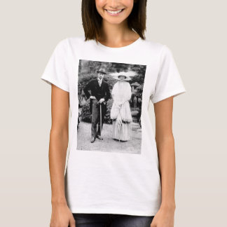 Crown Prince Hirohito 1924 T-Shirt