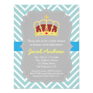 111 prince theme baby shower invitations prince theme baby shower