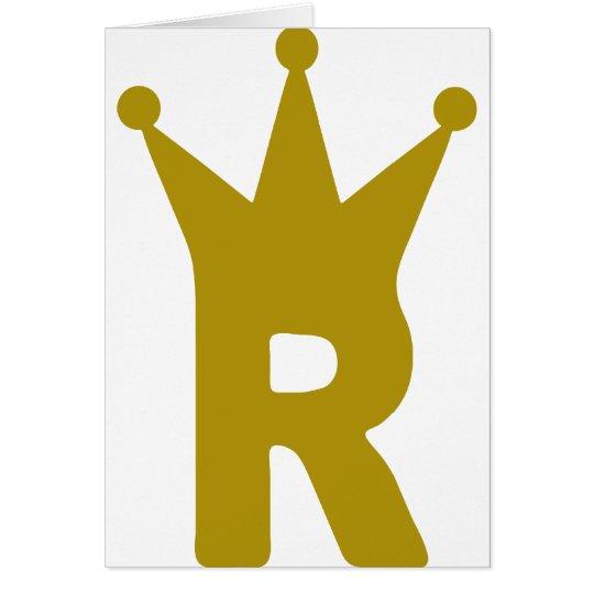 crown-r.png card