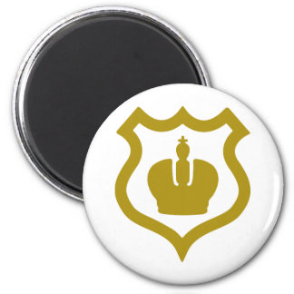 crown-shield.png 2 inch round magnet