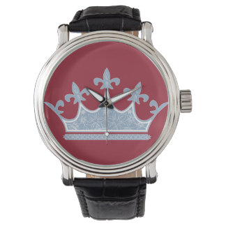 Crown Watch image