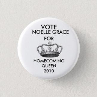 crownprincess-graphicsfairy006, VOTE, NOELLE GR... Button