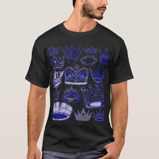 crowns T-Shirt