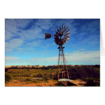 crows nest windmill cards