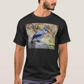 Crowschnauzer T-Shirt