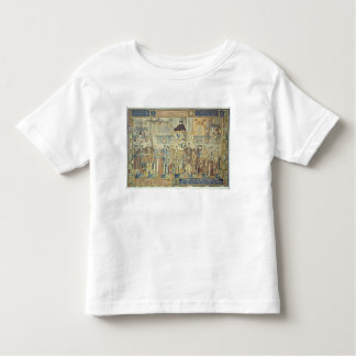 Croy Tapestry, 1554 Toddler T-shirt