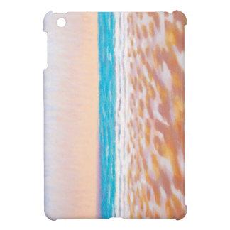 Croyde bay iPad mini cases