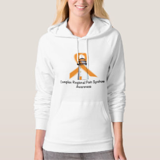 CRPS/RSD Lighthouse of Hope Hoodie