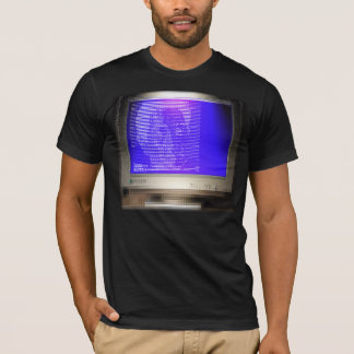 CRT-Screen-shirt