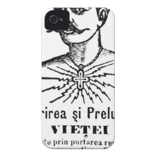 Crucea-Volta%2C_Epoca%2C_27_ian_1898.JPG Case-Mate iPhone 4 Case