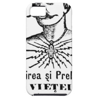 Crucea-Volta%2C_Epoca%2C_27_ian_1898.JPG iPhone SE/5/5s Case