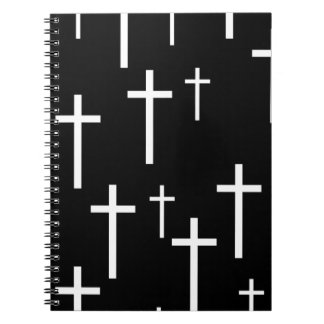 Cruces Notebook