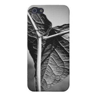 crucified heart cover for iPhone SE/5/5s