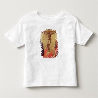 Crucifixion, 1426 t-shirt