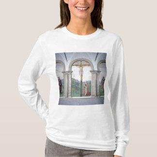 Crucifixion, 1493-6 T-Shirt