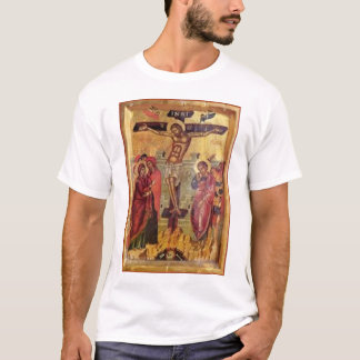 Crucifixion T-Shirt