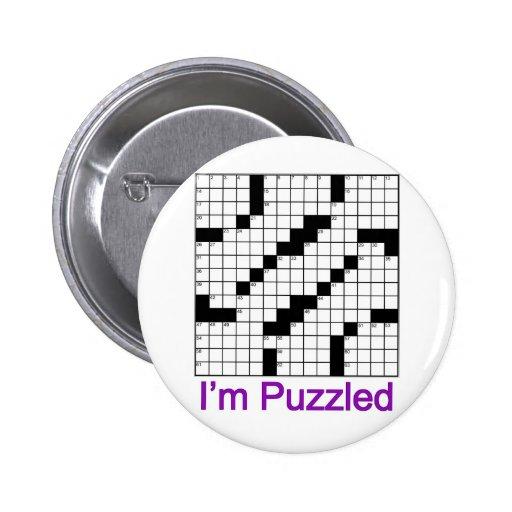 crucigrama 01 pin