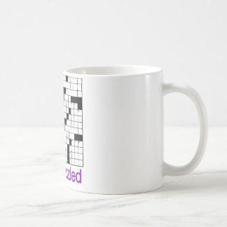 crucigrama 01 taza de café