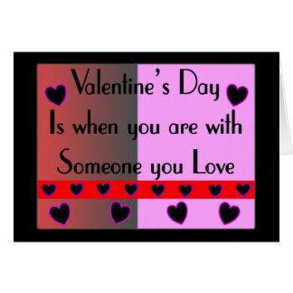 Cruel & Mean Valentine Cards