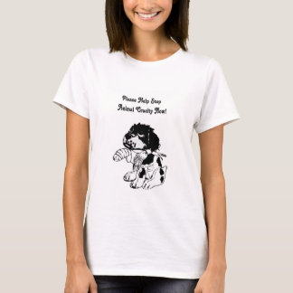 Cruel T-Shirt