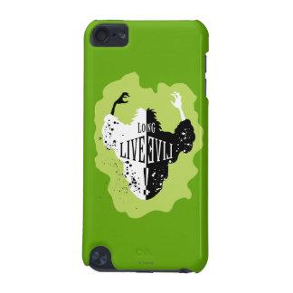 Cruella - Long Live Evil iPod Touch (5th Generation) Cover