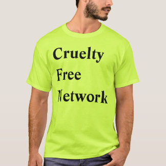 Cruelty