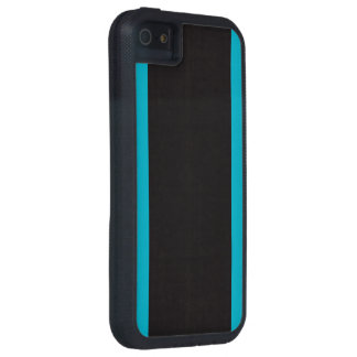 Cruelty with simplicity_Case-Mate iPhone 5 Case For iPhone SE/5/5s