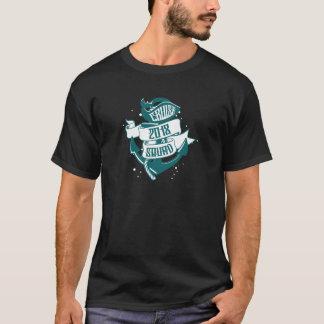 Cruise 2018 Squad T-Shirt