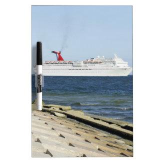 Cruise Dry-Erase Whiteboards