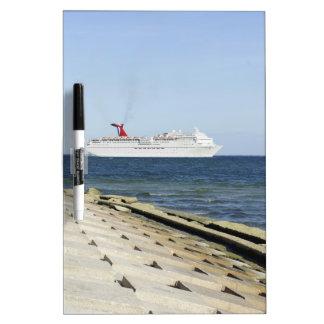 Cruise Dry Erase Whiteboards