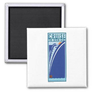 Cruise-Magnet