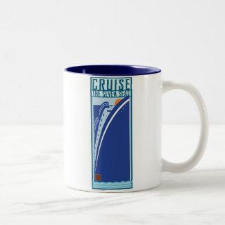Cruise-Mug