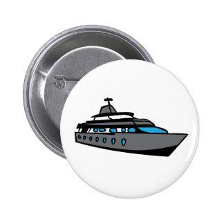 Cruise Ship Buttons