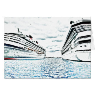 Cruise Ship Drawings Gifts On Zazzle - Cruise ship drawings