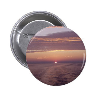 cruise sunset buttons