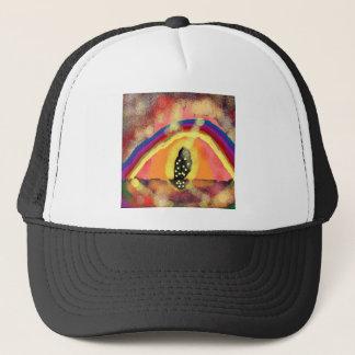 Cruiseliners Trucker Hat