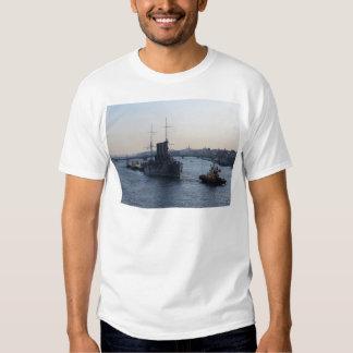 Cruiser Aurora Shirt