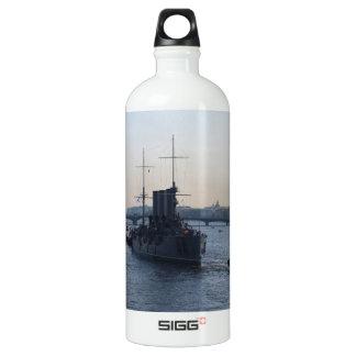 Cruiser Aurora SIGG Traveler 1.0L Water Bottle