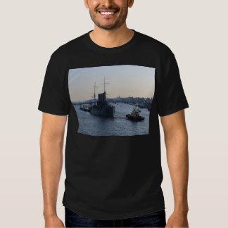 Cruiser Aurora T Shirt