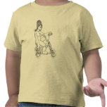Cruiser Goon Tshirt