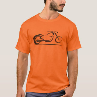 cruiser style 2 T-Shirt