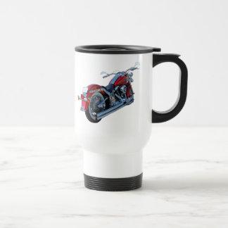 Cruiser Travel Mug