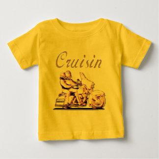 Cruisin Baby T-Shirt