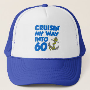 9f2e2d9c 60th Birthday Cruise Gifts on Zazzle
