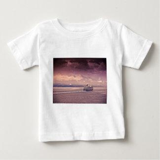 Cruising Baby T-Shirt