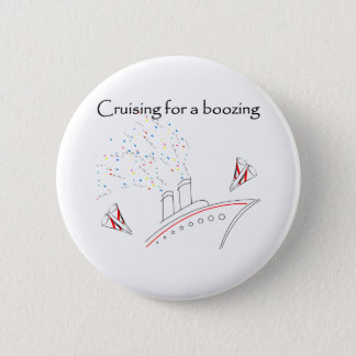 Cruising for a Boozing Button