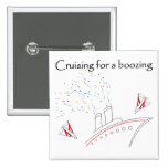 Cruising for a Boozing Pins