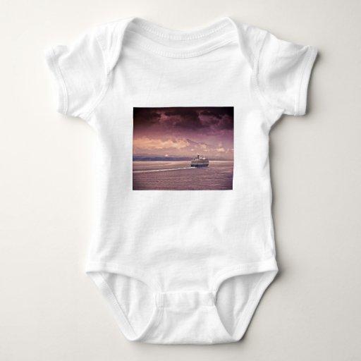 Cruising Infant Creeper